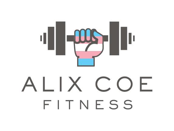 AlixCoeFitnessLogo1