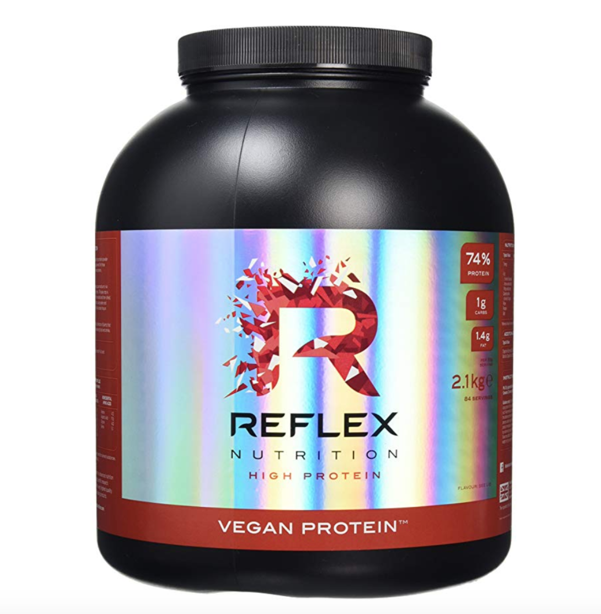 Reflex Nutrition Coe Fitness.png